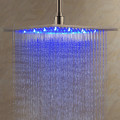 LED-Rainfall-Shower-head