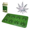 Weed-leaf-ice-cube-tray
