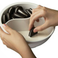 obol-never-soggy-cereal-bowl-picture